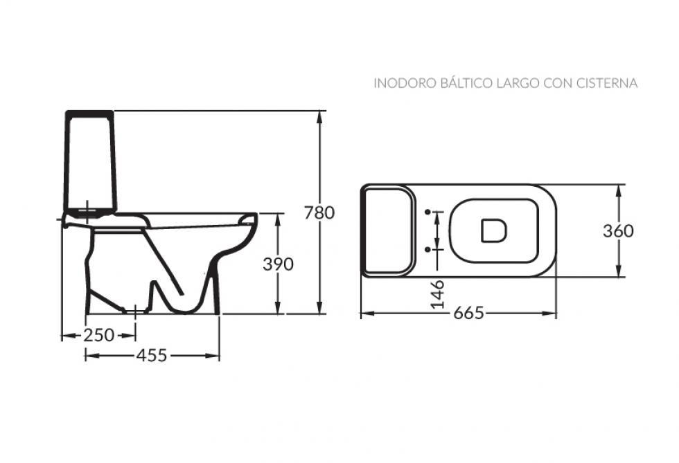 Griferia Para Baño Vindex:COLOR: BLANCO, HUESO, BLANCO MATE, HUESO MATE