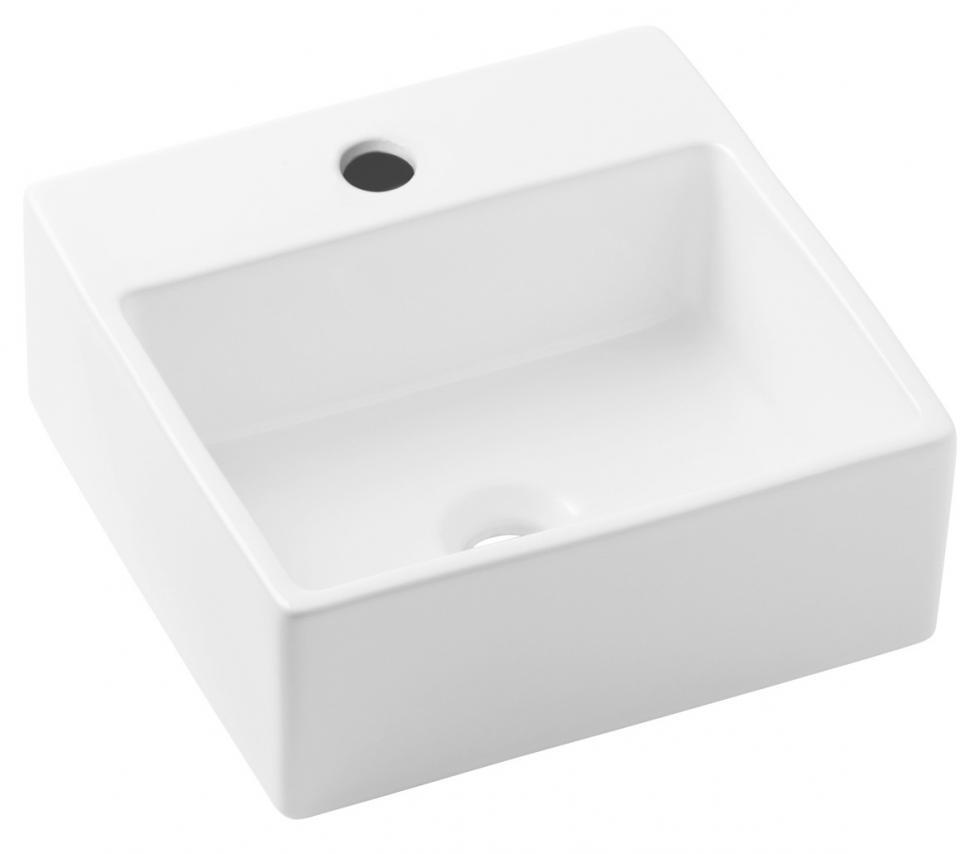 Griferia Para Baño Vindex:BACHA APOYO INCEPA Q1