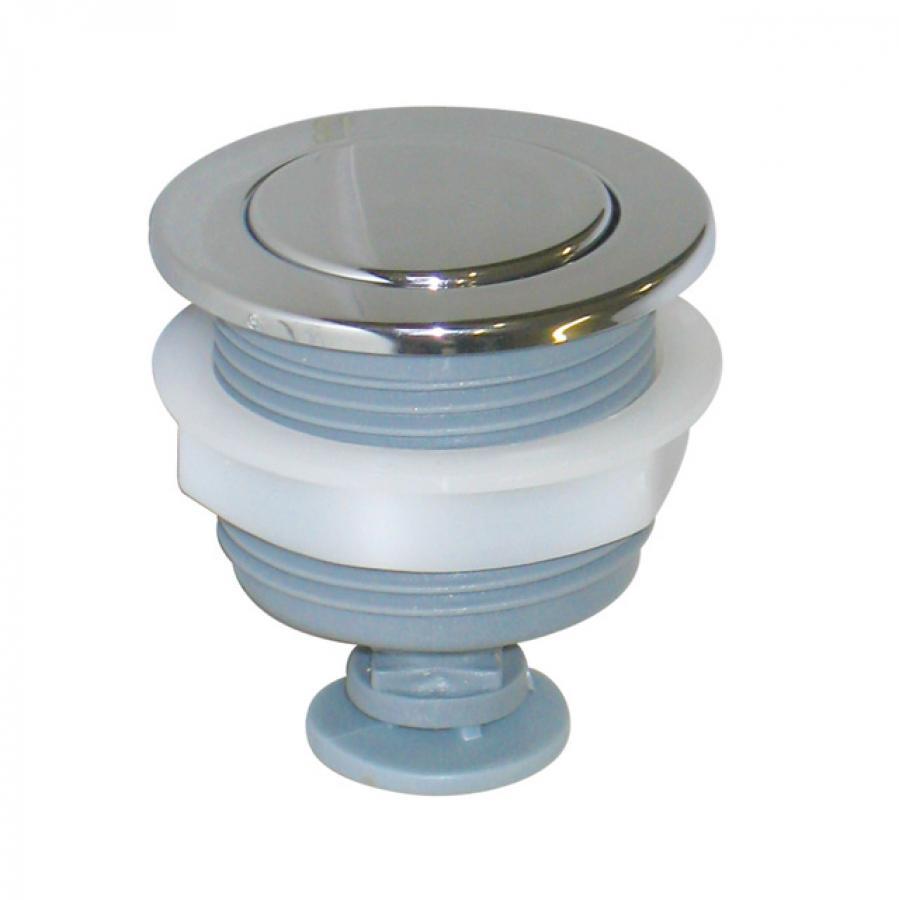 Pulsador superior para cisterna mochila for Pulsador cisterna
