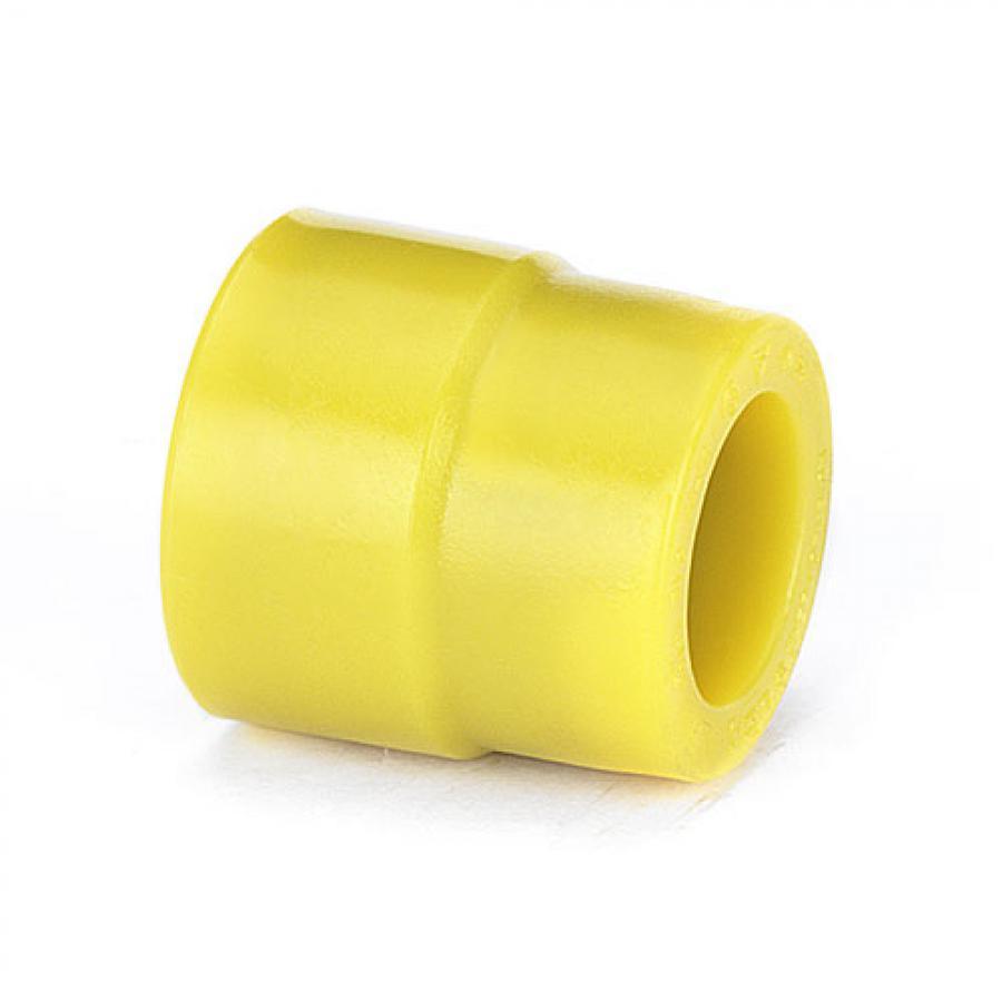 Griferia Para Baño Vindex:MEDIDAS: ø 40×25, 40×32, 50×20, 50×25, 50×32, 50×40, 63×20, 63×25