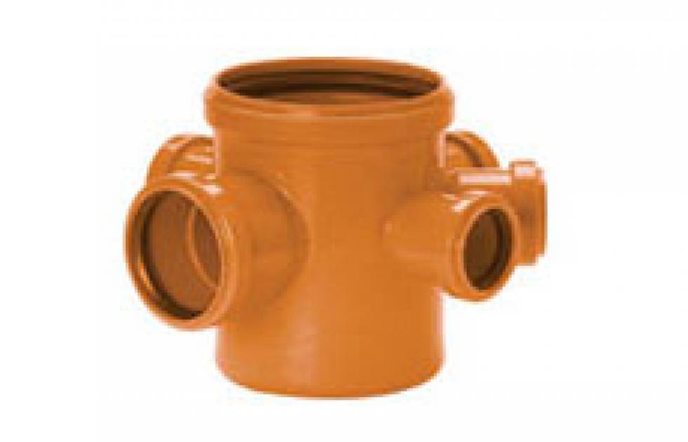 Griferia Para Baño Vindex:Pileta de patio c/ 5 entradas c/sifón