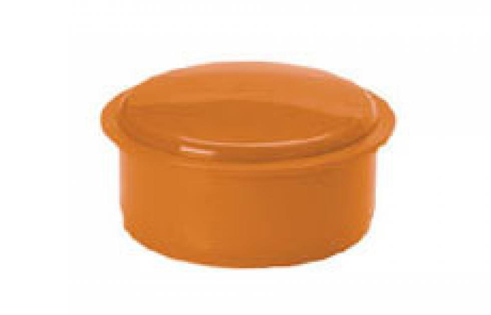 Griferia Para Baño Vindex:MEDIDAS: ø 40, 50, 63, 110